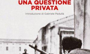 Addio a Benedetta Ferrero, la donna amata dal Fenoglio di 'Una questione privata'