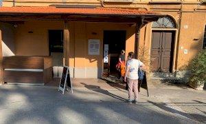 Cuneo, 93 bar e ristoranti 'da asporto' già tornati in attività