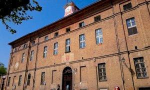 Il centrosinistra braidese guarda a Verduno: 'Impossibile riaprire il Pronto soccorso in città'