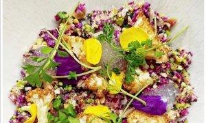 Anche tre locali cuneesi tra i migliori ristoranti di cucina vegetariana e vegana