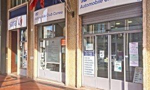 L'Automobile Club Cuneo riapre al pubblico giovedì 7 maggio