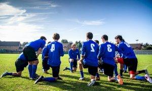 Sport, la Regione si muove: 7,5 milioni per sostenere le associazioni e le federazioni