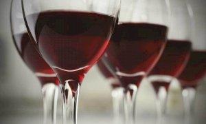 Coldiretti, Vino: 'Servono misure straordinarie da parte della Regione'