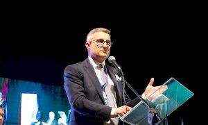 Luca Crosetto: 'Salvaguardare la liquidità delle piccole e medie imprese'