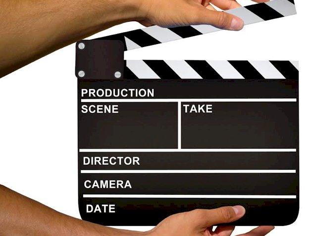 Peveragno, svelati i nomi dei giudici di Amicorti Film Festival 2020