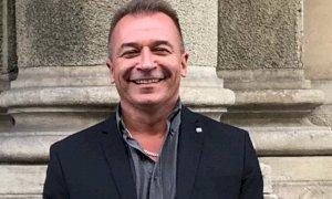 Paolo Bongioanni è il nuovo capogruppo di Fratelli d'Italia in Consiglio regionale