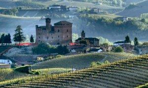Dal 15 maggio apre il Bando per la valorizzazione del distretto UNESCO piemontese