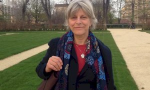 Enrica Pagella nuova direttrice del Polo Museale: per Racconigi possibile la riapertura al 2 giugno
