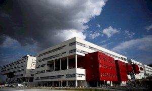 Trasporti pubblici, da lunedì attiva la linea bus Bra-Pollenzo-Ospedale di Verduno
