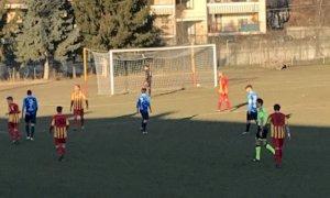 Calcio, club di Eccellenza e Promozione propongono di ampliare la 'regola dei giovani' per tagliare i costi