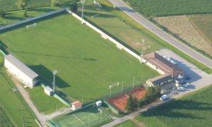 Villanova Mondovì, il Comune interrompe i canoni di pagamento per la concessione degli impianti sportivi