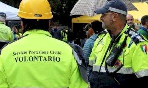 'Valdieri ricostituisca il gruppo comunale della Protezione Civile'