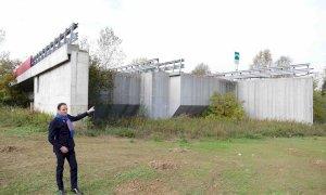 'La Asti-Cuneo come il ponte Morandi: il governo nomini un commissario speciale'