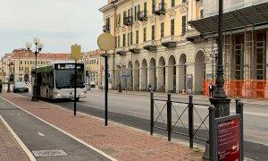 Oltre 150 rivendite abilitate alla vendita di tessere ricaricabili per viaggiare sugli autobus