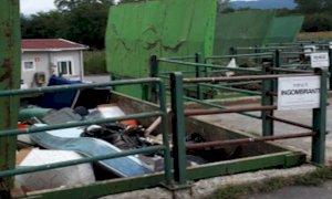 Dal 18 maggio aperti senza prenotazione tutti i centri di raccolta rifiuti del Cec