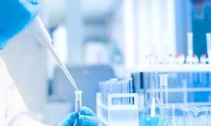 Laboratori di analisi privati, aggiornato l'elenco delle strutture autorizzate dalla Regione