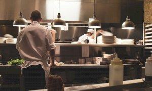 'Senza l'apertura dei servizi di ristorazione e dei bar sarà un disastro'