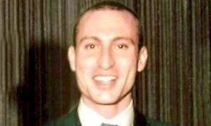 La Procura Militare chiude le indagini sulla morte di Emanuele Scieri: tre ex caporali indagati per omicidio
