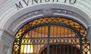 Mercoledì 13 il palazzo comunale di Fossano chiude per sanificazione