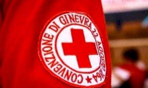 La Croce Rossa di Alba cerca medici in pensione