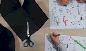 Vernante, il concorso di pittura e arti grafiche 'Attilio Mussino' dà appuntamento al 2021