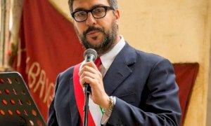 Stagionali della frutta, il sindaco Calderoni: 'La nomina del commissario non è abbastanza'