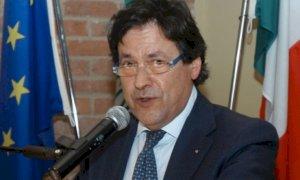 Confagricoltura si congratula con Gian Paolo Coscia, nuovo presidente di Unioncamere Piemonte