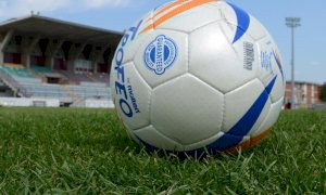 'Calcio dilettantistico? Difficile riprendere senza un vaccino'