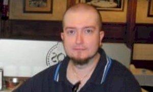 Boves in lutto per la scomparsa di Marco Bruno, stroncato da un infarto