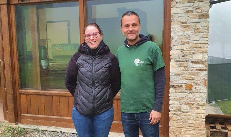 Chiusa di Pesio, nuova gestione per il rifugio di Pian delle Gorre
