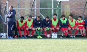 Calcio, Giuseppe Pisano non è più l'allenatore della Juniores Nazionale del Bra