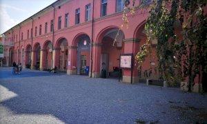 Alba, riaprono al pubblico il Museo Eusebio e la Biblioteca Ferrero