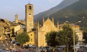 Il wifi gratuito per residenti e turisti arriva a Sampeyre