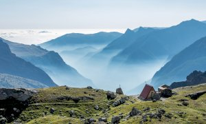 In valle Maira pacchetti turistici gratis per medici, infermieri e operatori sanitari