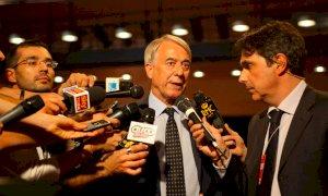 Il Partito Democratico cuneese incontra Giuliano Pisapia (su Zoom)