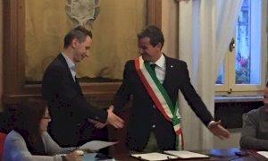 Valdieri, sul 'caso' Protezione Civile interviene l'ex sindaco: 'Basta una delibera per ricostituire il gruppo'
