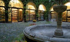 La Biblioteca civica di Cuneo riapre martedì 19, con nuove modalità