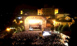 Annullata l'edizione 2020 del festival agrirock Collisioni: 'Scelta obbligata dal decreto'