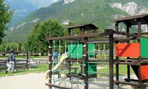 'Sulla sanificazione di aree verdi e parchi gioco servono chiarimenti urgenti'