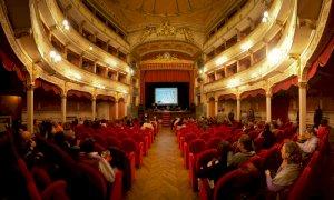 Cuneo, il 'peso della cultura' sulle casse del Comune: in perdita teatro Toselli e musei, ma crescono i fruitori