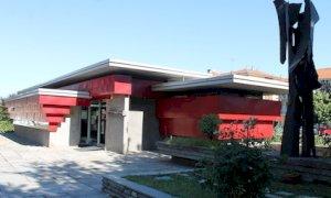 Dogliani, la biblioteca civica riapre giovedì 21 maggio