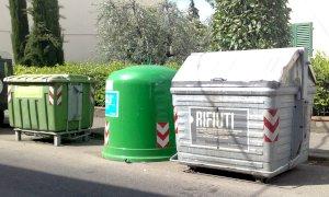 Sessanta sindaci contro il ricalcolo della tassa sui rifiuti: 'No ad aumenti e variazioni'
