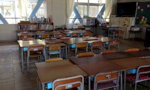 Cuneo, i cattolici di centrosinistra bacchettano il governo: 'Poche risorse per le scuole paritarie'