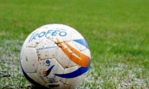 Calcio, dal Consiglio Federale FIGC lo stop definitivo ai campionati dilettantistici