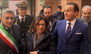 Cirio scrive al ministro su Asti-Cuneo e grandi opere: ''I nostri cantieri sono pronti per riprendere a lavorare''