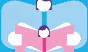 Alba: anteprima online per la Notte Bianca delle Librerie