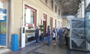 Caffè a un euro e venti, cappuccino a uno e cinquanta: la riapertura dei bar porta il mini-rincaro