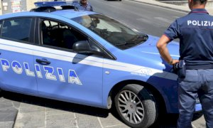 Cuneo prima in Italia per controlli effettuati dalla Polizia durante il lockdown