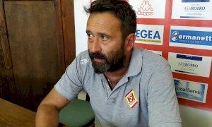 Calcio, Fabrizio Daidola allenerà l'Ac Bra per la quinta stagione consecutiva