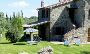 'Vacanze in Italia per incentivare la ripartenza'